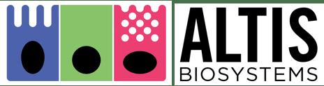altis biosystems